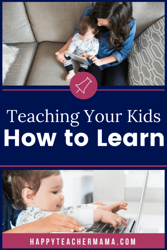 Teaching your kids how to learn is the greatest gift any parent can give to their children. But as teachers, we also share the responsibility. Whether it be life skills, respect, how to be kind, or math, we need to be diligent in how we do it. Find out how to model in the classroom effectively with only 3 steps! #lifeskills #teaching #homeschooling #education #learningathome #scaffolding