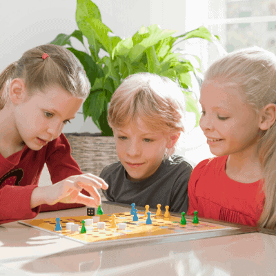The 7 Best Educational Board Games for Preschool